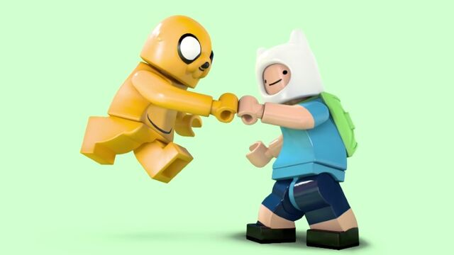 File:LEGO-Dimensions-Adventure-Time.jpg