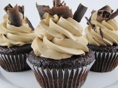 File:Mocha cupcake.jpg