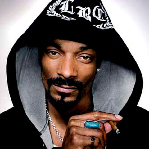 File:Snoop dogg1.jpg