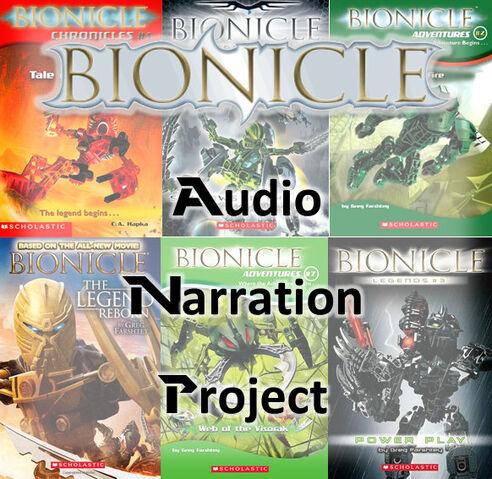 File:Audio Narration Project.jpg