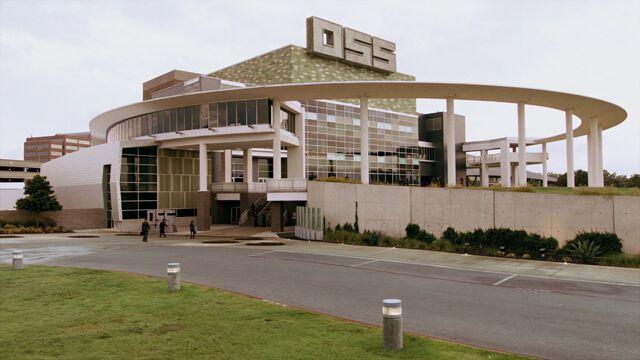 File:OSS headquarters spy kids 4.jpeg