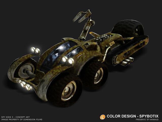 File:SpyKids3 Spybotix Concept.jpg