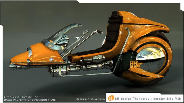 File:SpyKids3 Thunderbolt Concept2.jpg