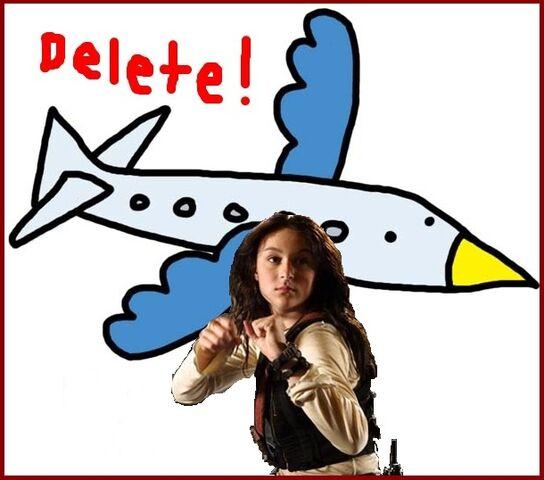 File:Carmenplane-4.jpg