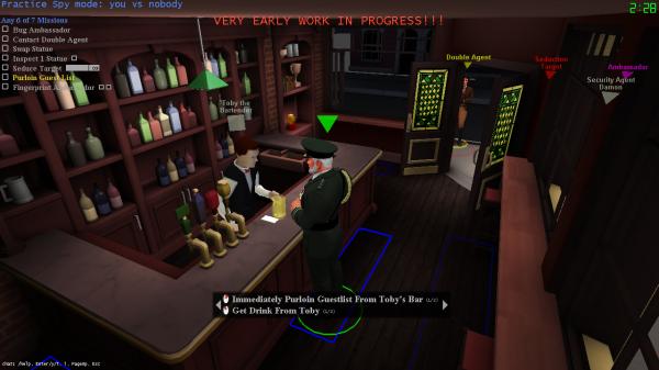 File:Toby tending bar.png