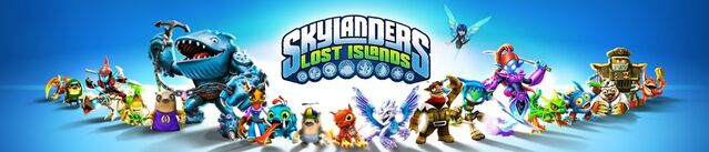 File:Skylanders LI lineup.jpeg