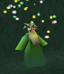 Greendruid