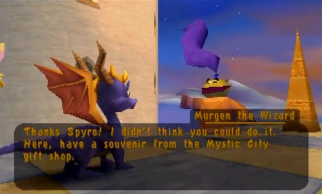 File:Wizard Murgen Thanks Spyro.png