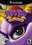 45 2025 0 SpyroEntertheDragonfly