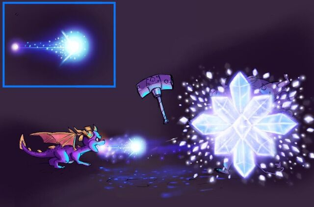 Файл:Spyro ice breath.jpg
