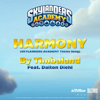 Harmony-Feat.-Dalton-Diehl