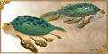 Leviathon3D.png