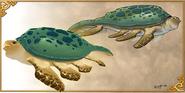 Leviathon3D