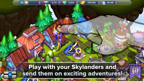 File:Lost Islands Screen.jpg