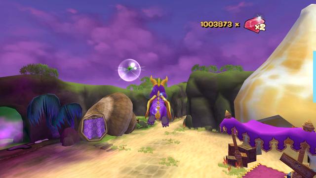 File:Spyro AHT Swim in Air Glitch.png