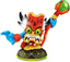 File:Doubletroubletoy.png