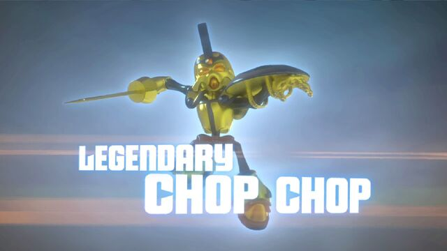 File:Legendary Chop Chop Trailer.jpg