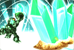 Prism Breakpath1upgrade2