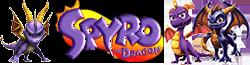 Вікі Spyro