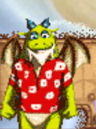 File:Laird Dragon.png