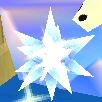Icecrystal.jpg