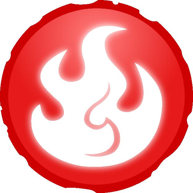 File:FireSymbolSkylanders.png