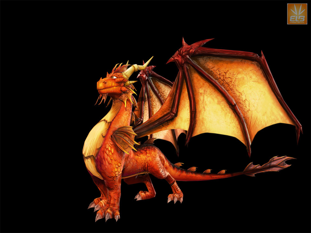 ignitus spyro wiki fandom powered by wikia