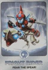 File:Fright Rider Card.jpg
