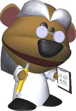 File:Spyro Professor.jpg