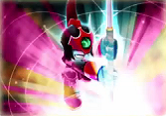 File:Fright Riderpath2upgrade2.png
