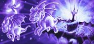 Little Cynder2
