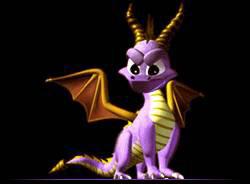 File:Spyro pose.jpg