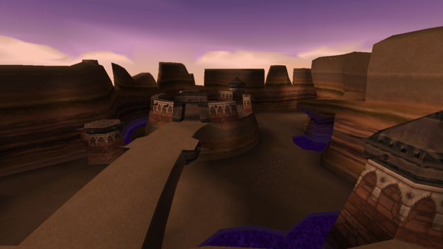 File:Dry Canyon 2.png