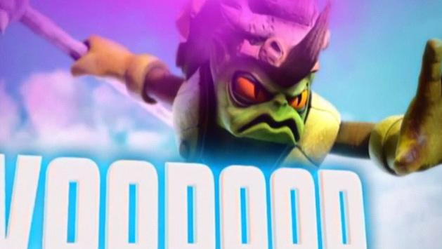 File:Series 1 Voodood Trailer Screen.jpg
