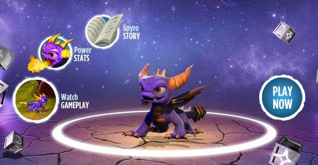 File:Spyro Profile.jpg
