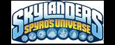 Spyro's Universe Wiki