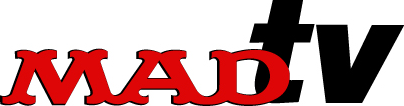 File:Mad-TV-Logo.png