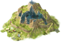Artificial Mountain Construction.png