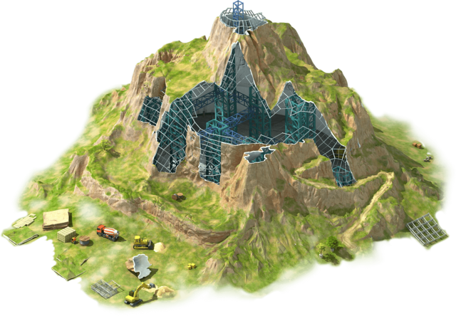 File:Artificial Mountain Construction.png