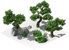File:Decoration Small Bonsai Garden.png