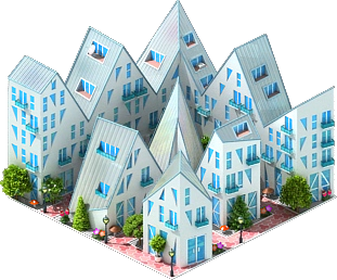 File:Iceberg Residential Complex.png