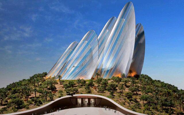 File:RealWorld Zayed National Museum.jpg