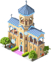 File:Bell Tower.png