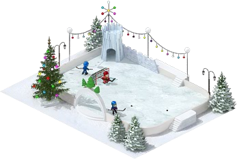 File:Christmas Town Construction.png