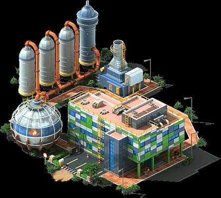 File:Gas Power Plant L2.png