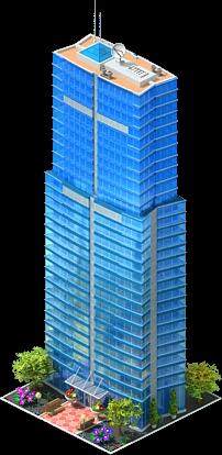 File:Landmark Tower.png