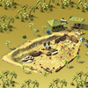 File:Quest Archaeological Excavations.png