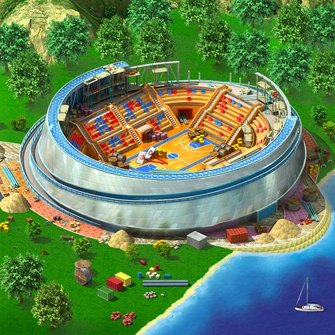 File:Quest Reward Megapolis Basketball Arena.png