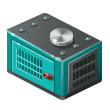 File:Asset Isolated Generator.png