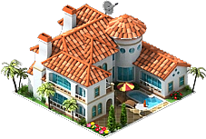 File:George's Palace Villa.png